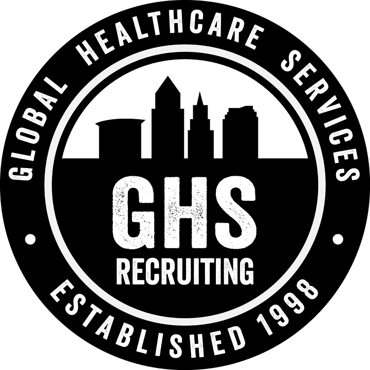 Global Healthcare Services