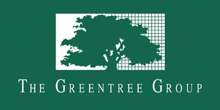 The Greentree Group