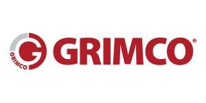 Grimco Inc.