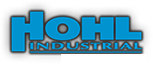 Hohl Industrial Services Inc