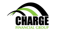 Charge Financial