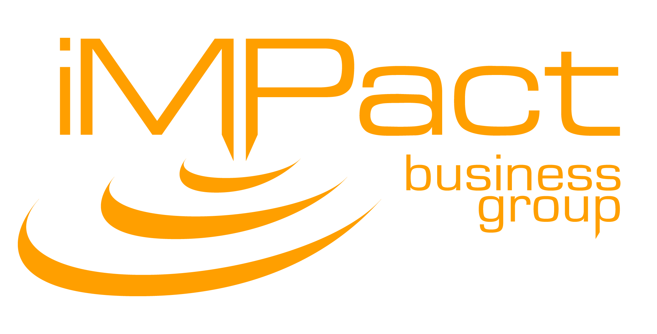 iMPact Business Group