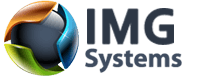 IMG Systems