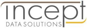 Incept Data Solutions