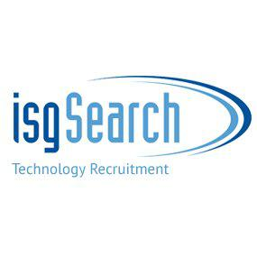 Sr IT Security Specialist Job At ISG Search Inc