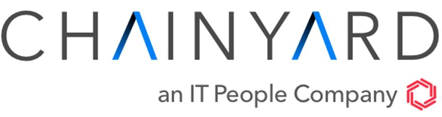 IT People NY