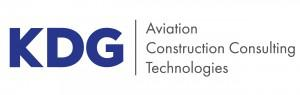 KDG Construction Consulting