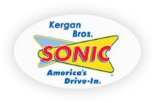 Kergan Brothers Inc