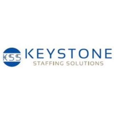 Keystone Staffing Solutions, LLC