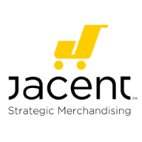 Jacent Strategic Merchandising LLC