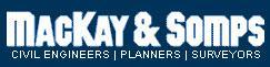 MacKay & Somps Civil Engineers