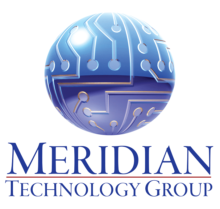 Meridian Technology Group Inc.