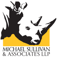 Michael Sullivan & Assoc