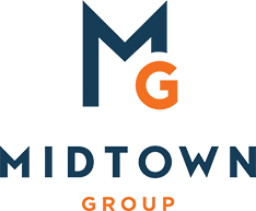 Midtown Personnel