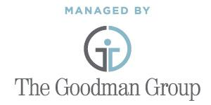 The Goodman Group