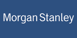 Morgan Stanley Job Listings in South Jordan, UT | Monster com