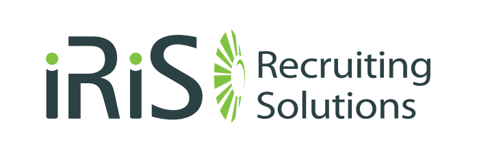 Sales Account Manager job at Iris Recruiting Solutions