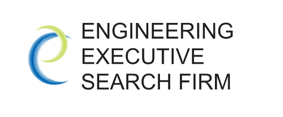 Engineering Executive Search Firm