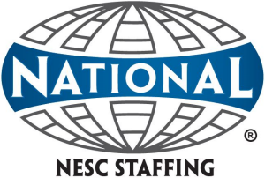 National Engineering