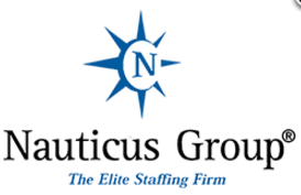 Nauticus Group