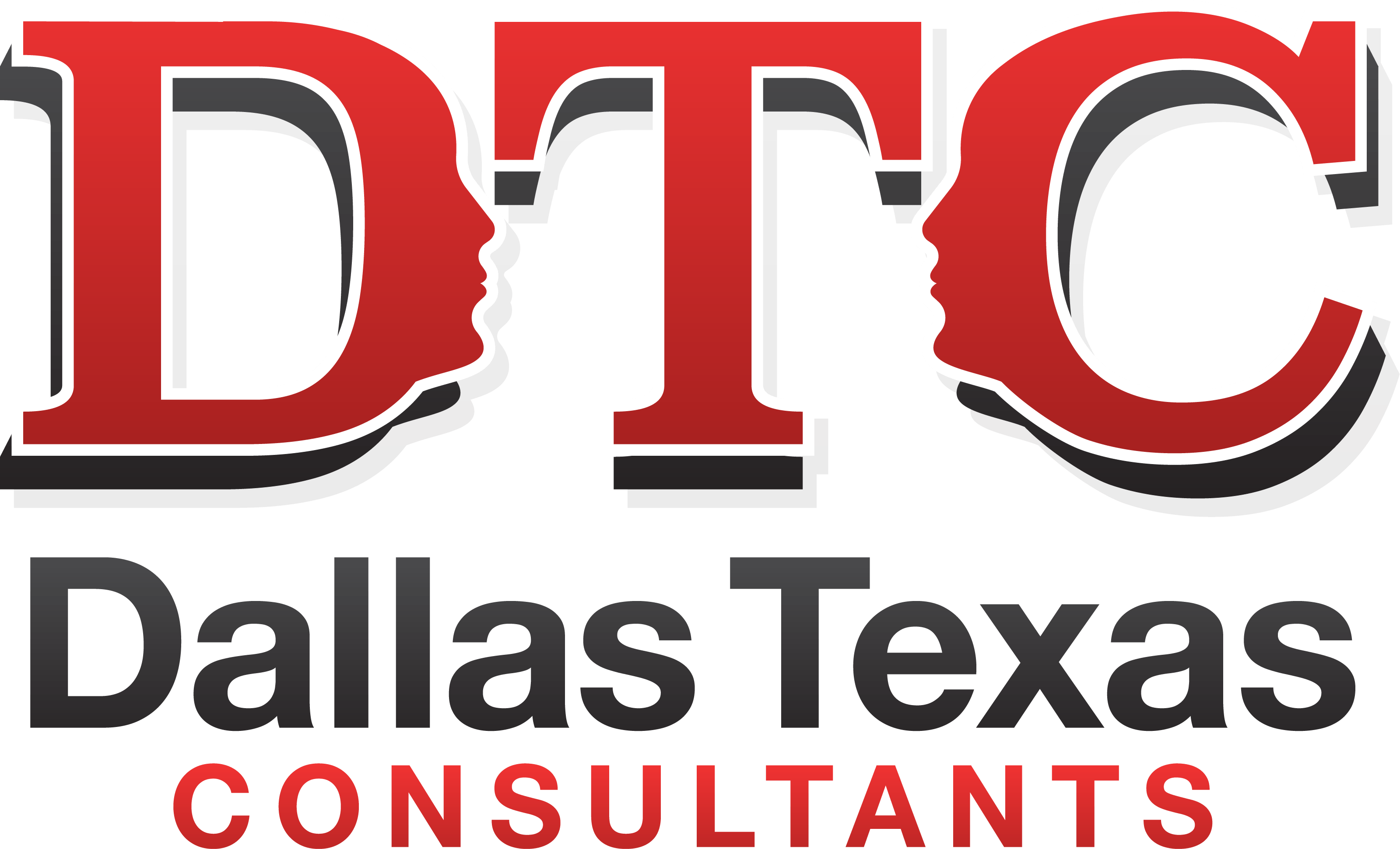 Dallas Texas Consultants, Inc.