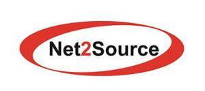 Net 2 Source