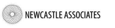 Newcastle Associates, Inc.