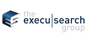 The Execu-Search Group