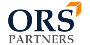 ORS Partners