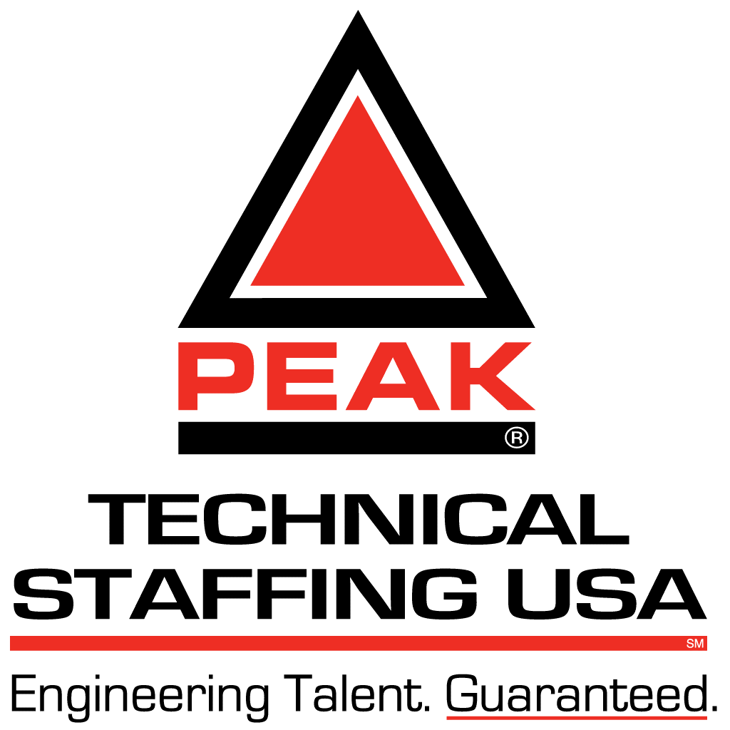 PEAK Technical Staffing USA