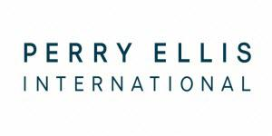 PERRY ELLIS INTERNATIONAL INC