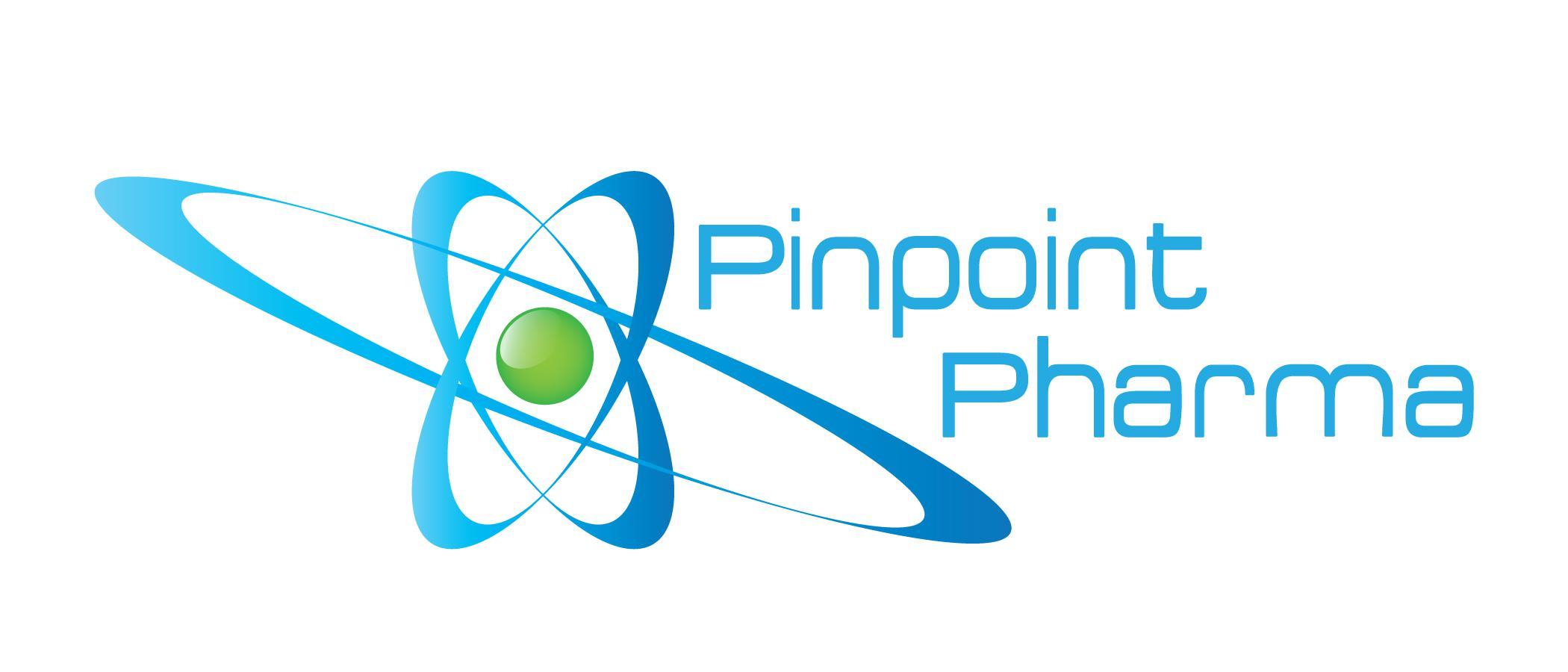 Pinpoint Pharma