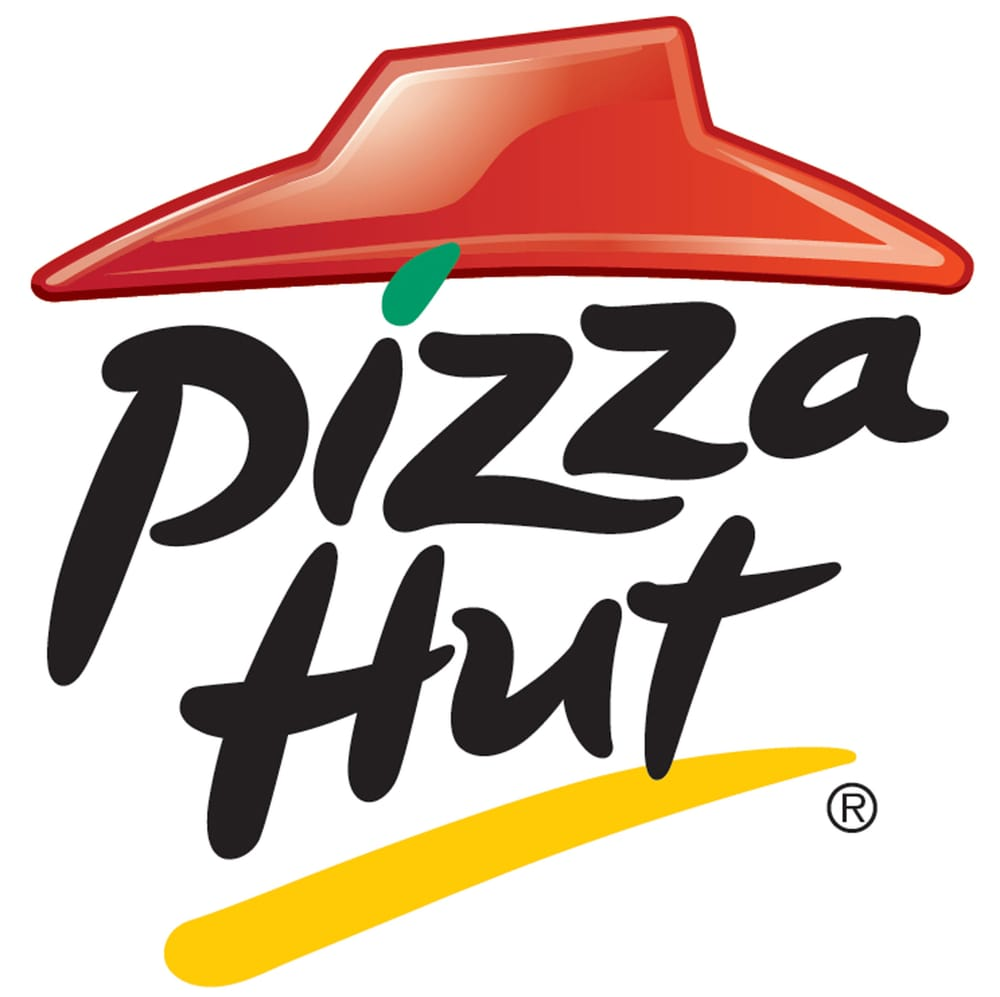 Shift Leader Job At Pizza Hut Monster Com