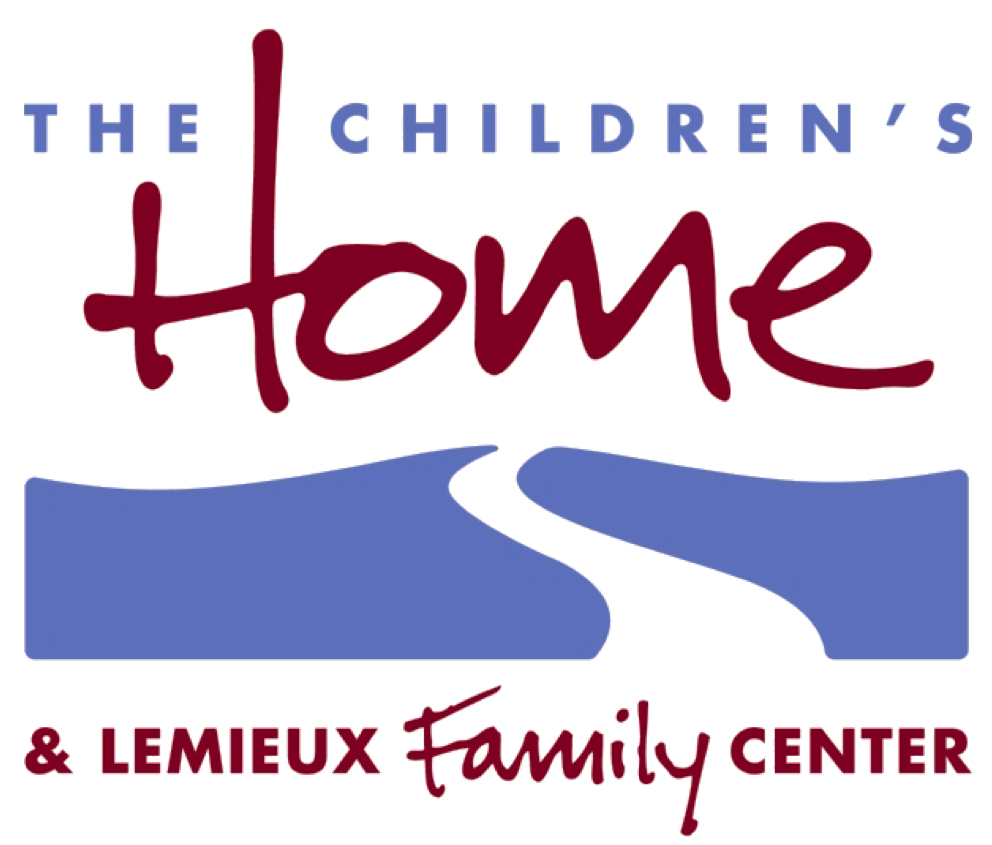 The Childrens Home of Pittsburgh Lemieux Family Center