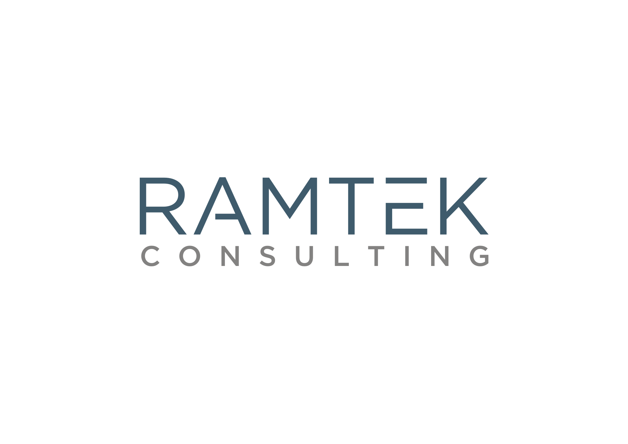 RamTEK Consulting