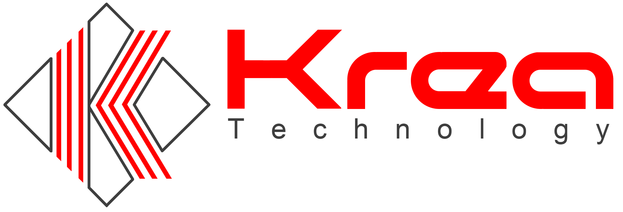 Krea Technology Inc