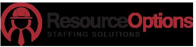 Resource Options, Inc.