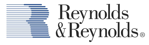 Reynolds and Reynolds Company