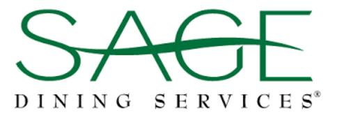 SAGE Dining Services, Inc.