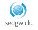 Sedgwick Claims Management Services, Inc.