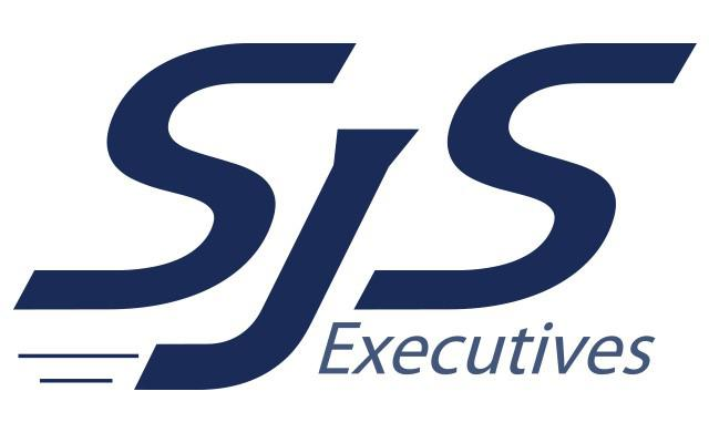 SJS Executives, LLC