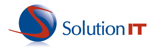 SOLUTION-IT INC