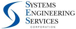 Systems Engineering Services Corporation