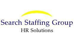 Search Staffing Group