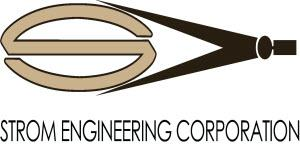 Strom Engineering Corporation