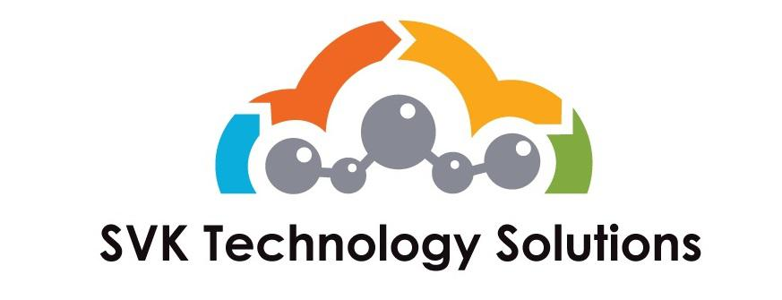 SVK Technology Solutions