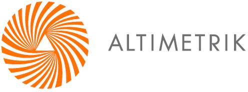 Altimetrik Corp