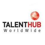 Talenthub WorldWide, Inc.