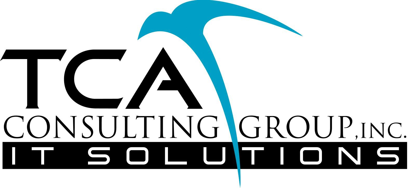 TCA Consulting Group, Inc.