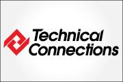 Technical Connections, Inc.